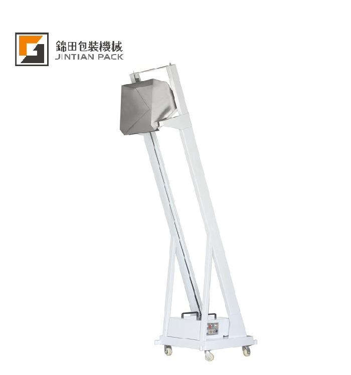 JT-360 Single bucket elevator