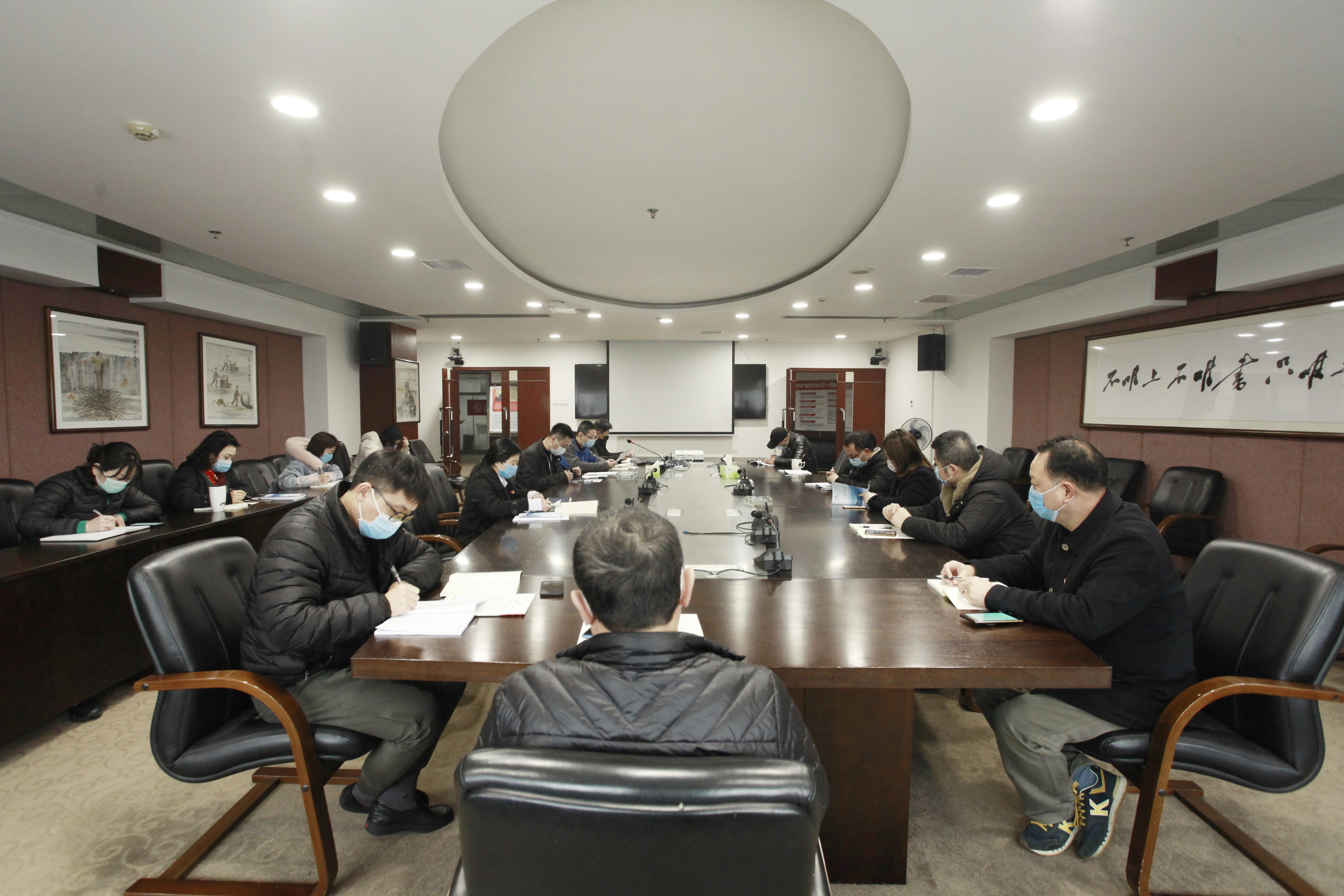 """新五豐二支部開展""""兩防兩保,我在一線""""主題黨日活動"""