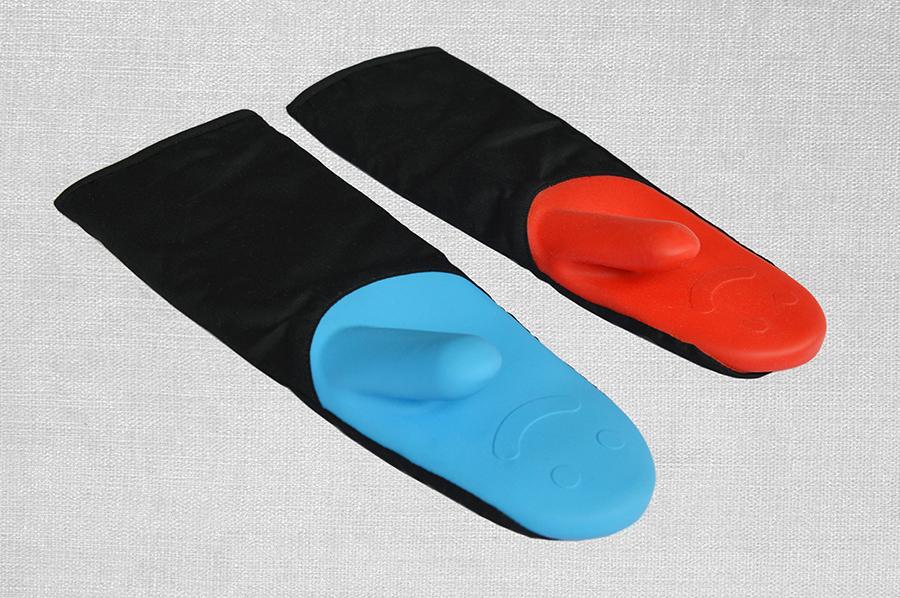 硅胶 煲垫手套
