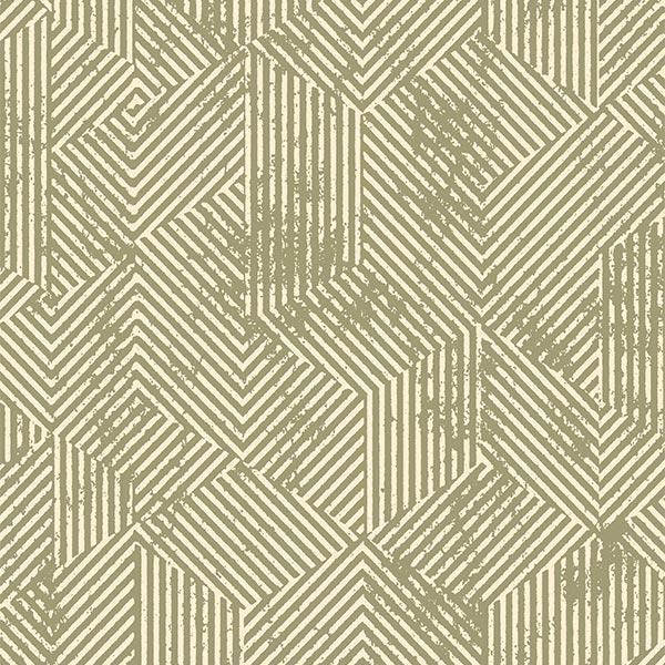 中科元木集成墻板星辰-阿爾法4