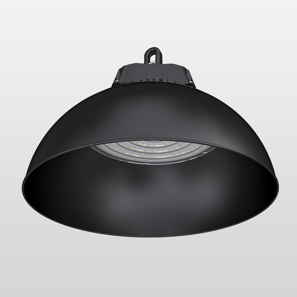 GC332高棚燈系列