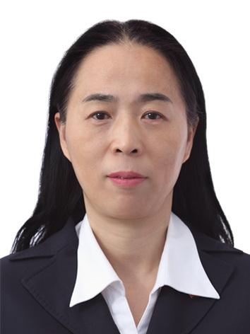 """""""中國學生發展核心素養""""的班主任工作實踐研究——李智"""
