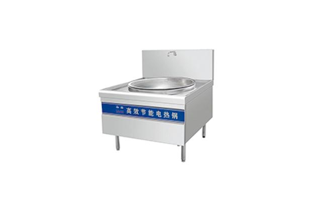 不銹鋼電熱鍋
