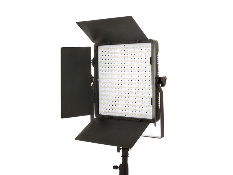 影視平板燈FD-LED256
