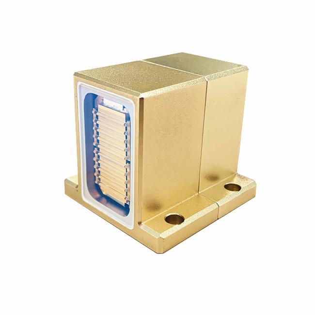 808nm 快轴直准 200W/300W/500W/600W 激光器