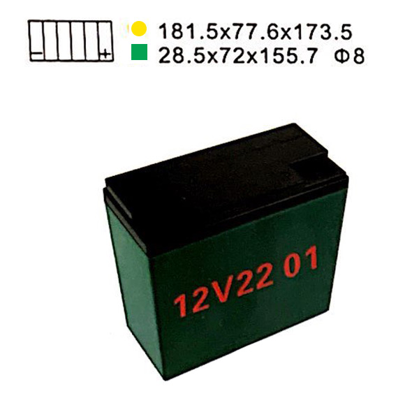12V22 01