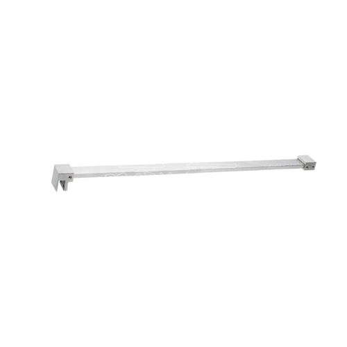 Square Shower room Support
