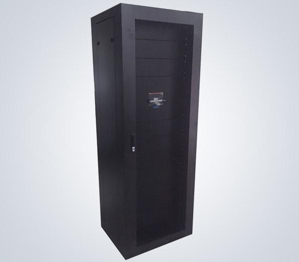 【匯利電器】UPS旁路柜 旁路輸出柜 HL-A026