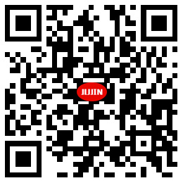 Qingdao Jujin Casting Co., Ltd