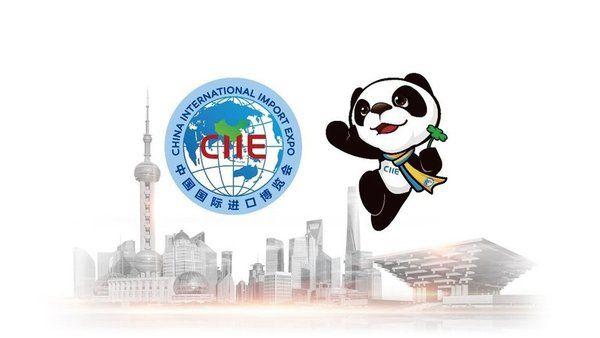 活動丨中國進口博覽會座談會