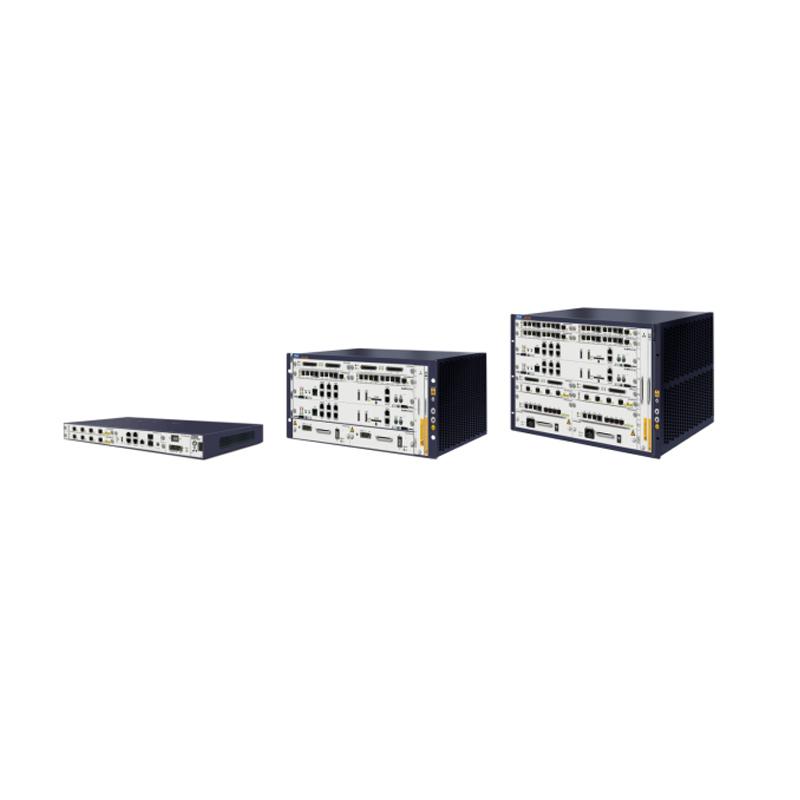 ZXR10 6800路由器