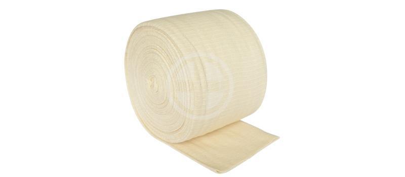 Natural Color Elasticity Tubular Bandages