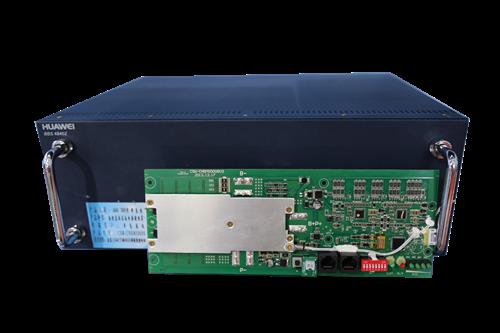 4840系列BMS管理系統