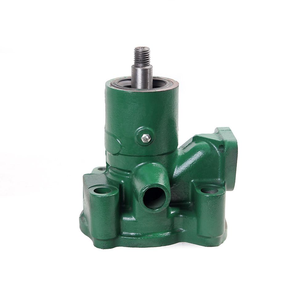 ЮM3 水泵