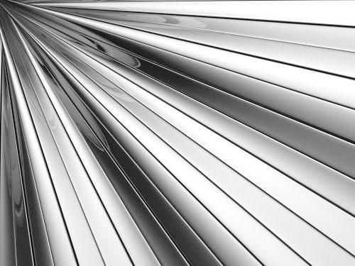 复合材料的电性能、热性能与力学性能的组合复合