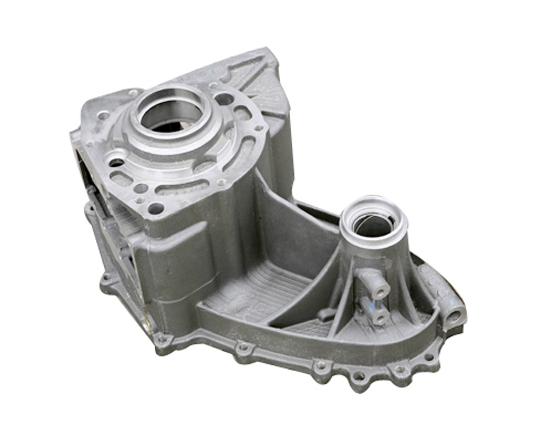 分動箱殼體 SC-1800001 (獵豹)
