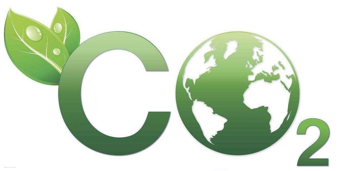 產品碳足跡報告