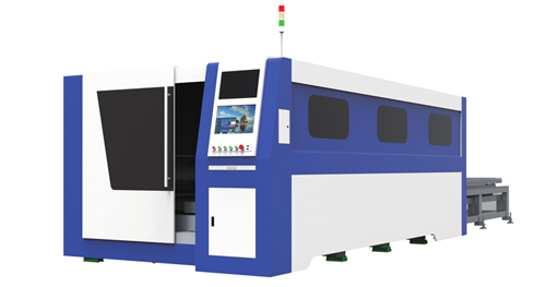 Classification of working principles of different Laser cutting machines