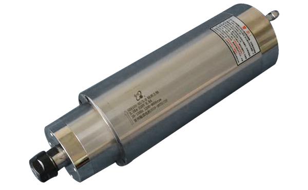 GDK105-18Z/4.5