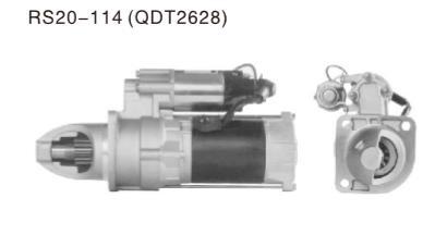 RS20-114