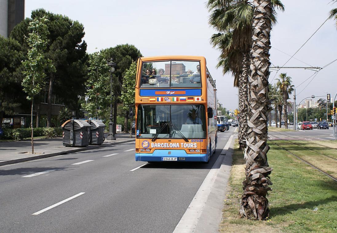 河南客運等公共交通何時恢復?最新通告來了!