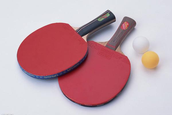 兵乓球板专用胶