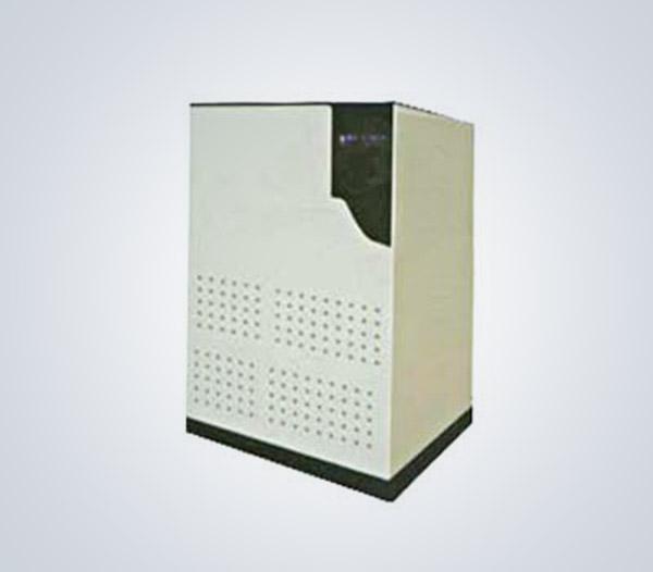 梅蘭日蘭型電池箱HL-M020