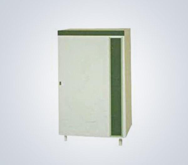 秀康型電池箱HL-X010