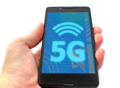 中國產業鏈率先開啟5G終端國際認證
