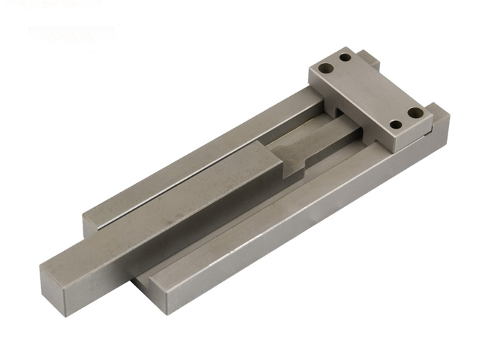 Latch locks-ZZ174W