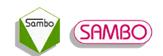 韓國SAMBO集團