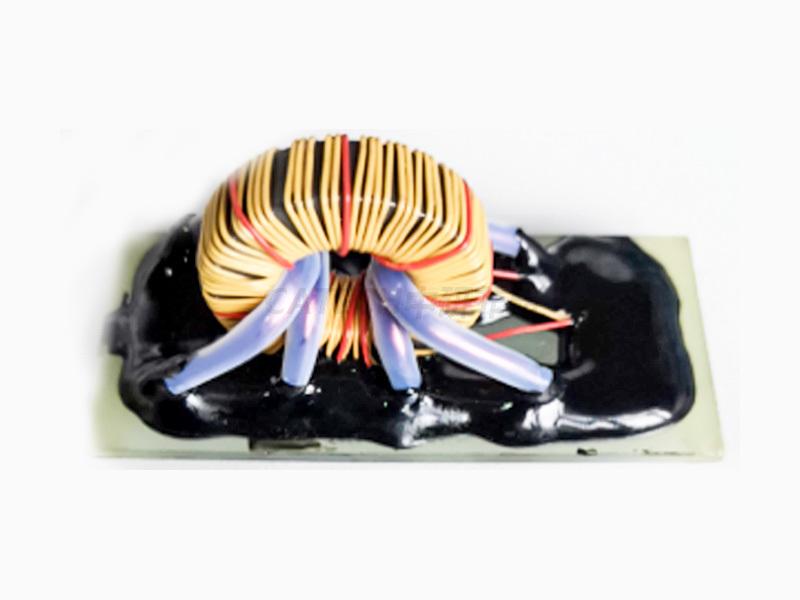 GFCI电流传感器