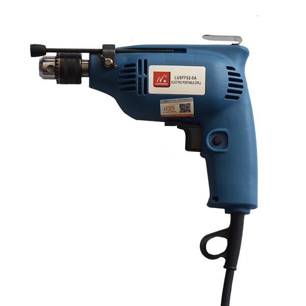 LUS-FF02-6A