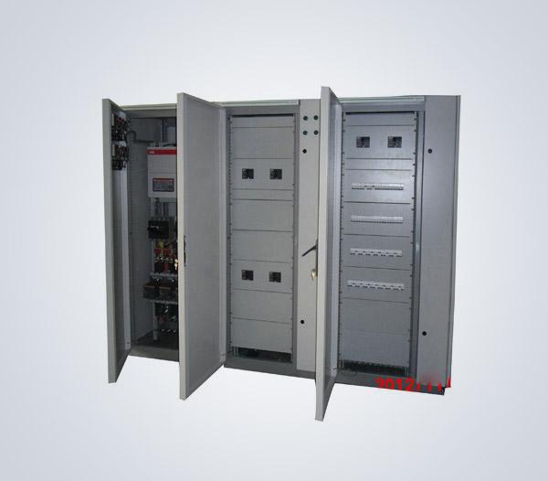 原裝施耐德P柜(Prisma-ipm)HL-A032