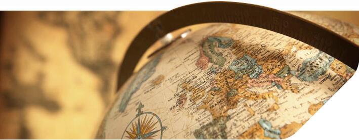 全球塑料管材市场将达到315亿米