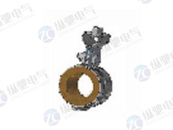 保溫吊配管夾 ZC-G02C