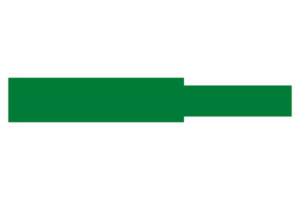 龍江環保集團培訓學院簡介