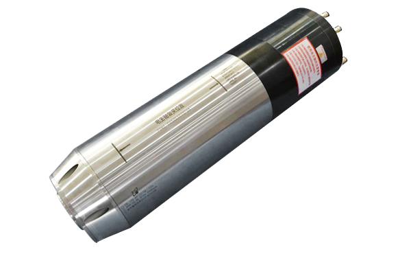 GDL150-40-12Z/12