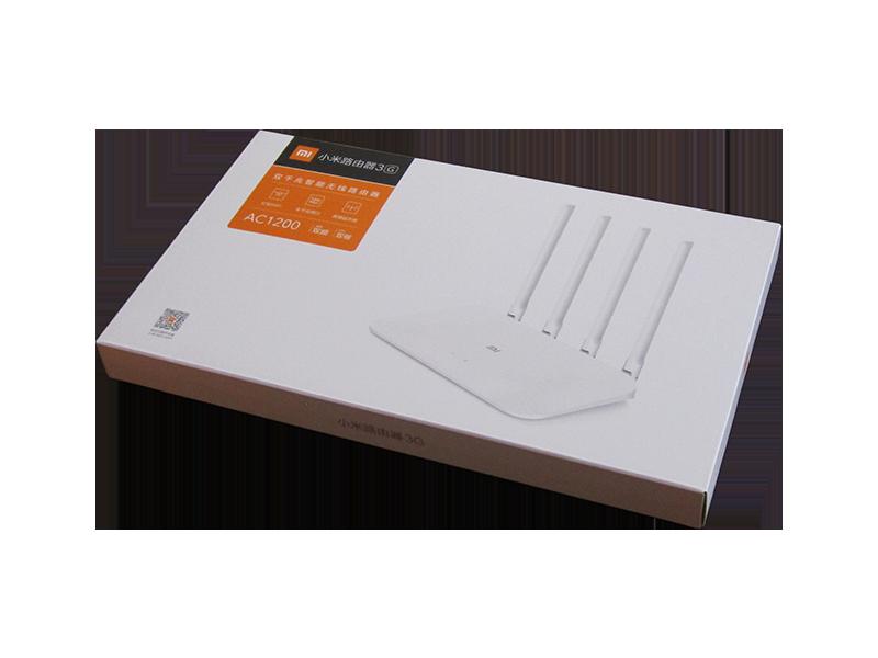 惠州彩盒印刷廠家:印刷包裝怎樣維持強度?