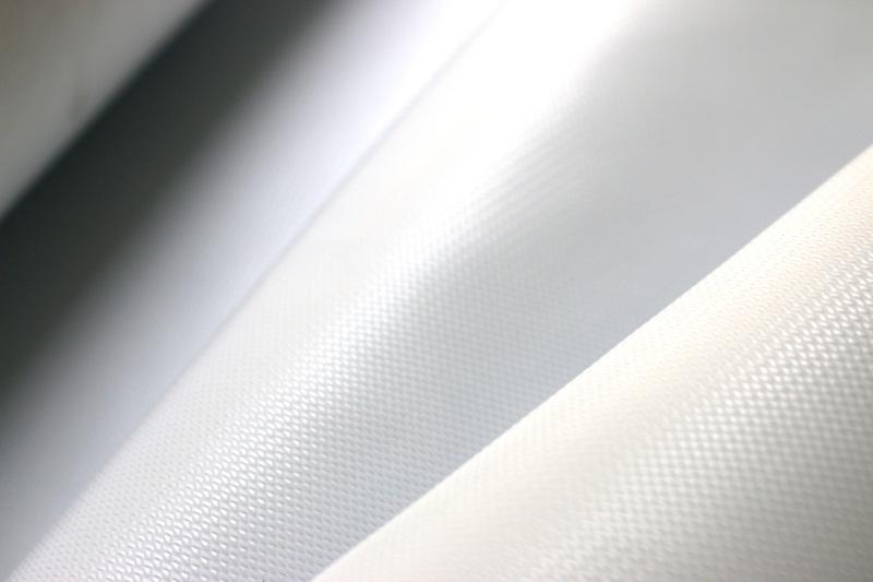 排球革1-LX BAL V01