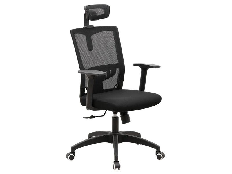 GSA032主管椅