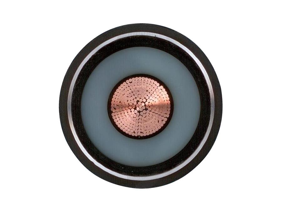 110KV超高壓電纜