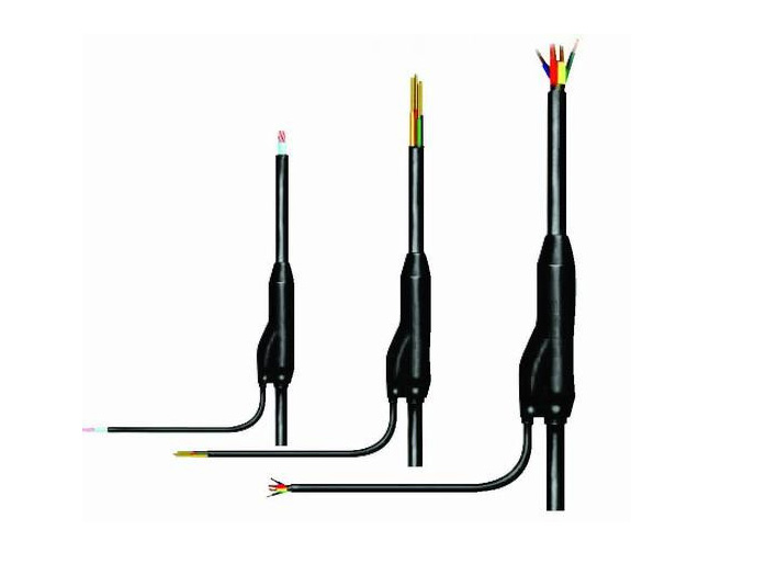 額定電壓0.6/1kV銅芯塑料絕緣預制分支電纜