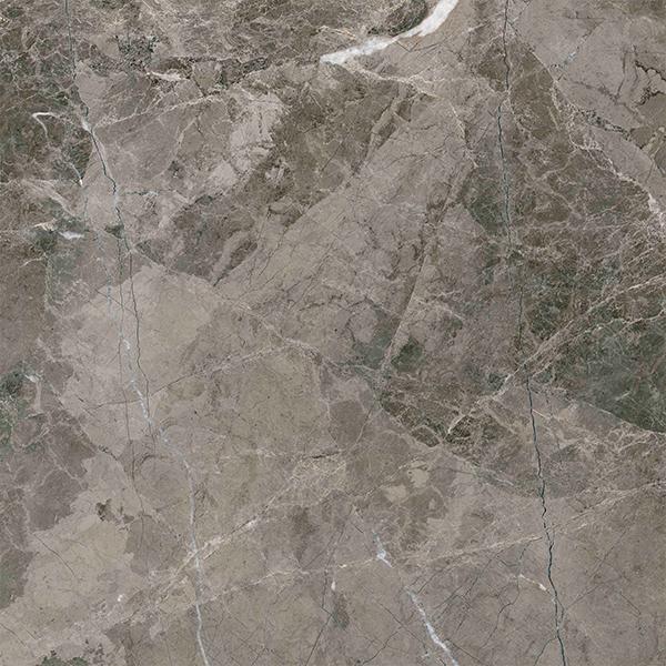 ZSMT8856I樓蘭古跡(一石2面)