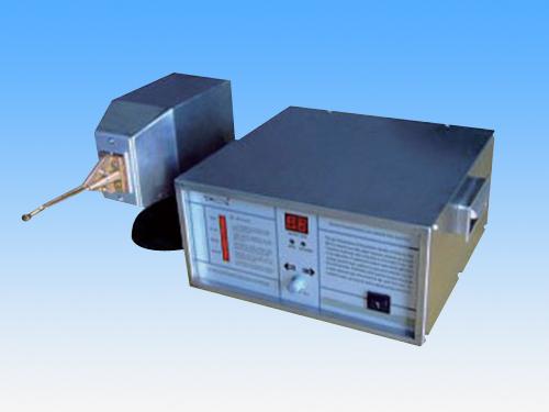 超高頻感應加熱設備