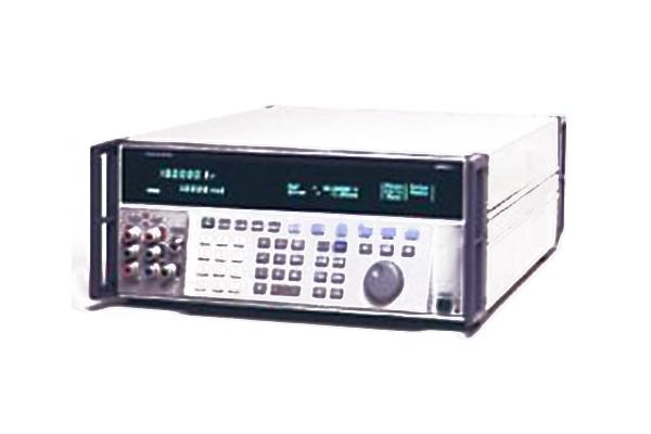 2.5700A5720A多功能校准器