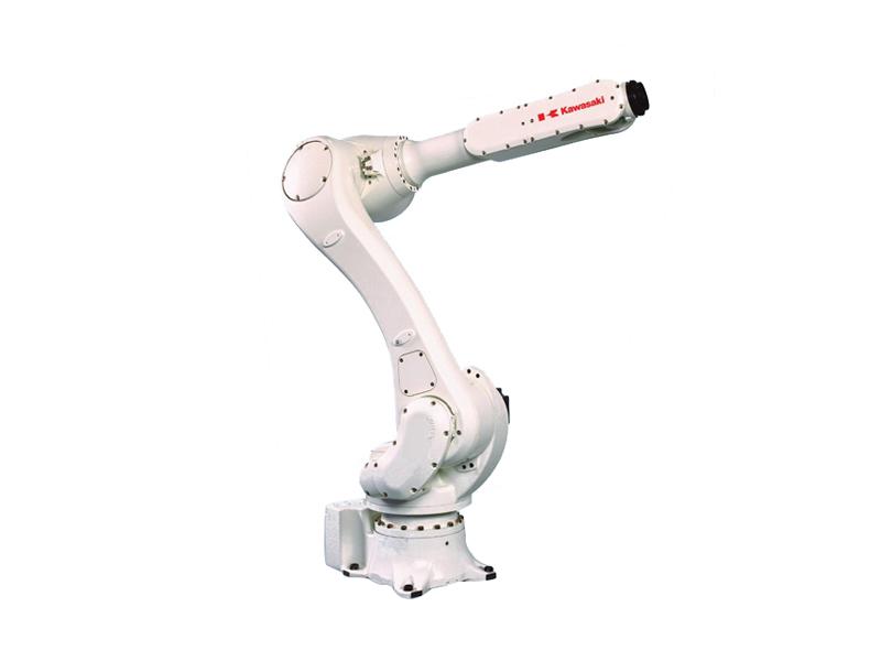 中小型通用机器人