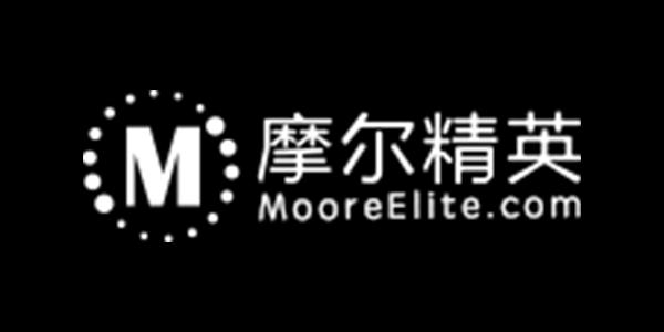 摩尔精英集成电路产业发展(合肥)有限公司