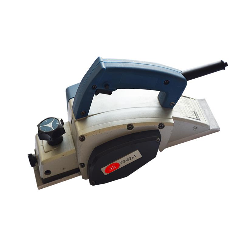 LUS-31082(铝)