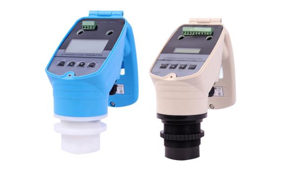 HDL700-A1四線超聲波液位計
